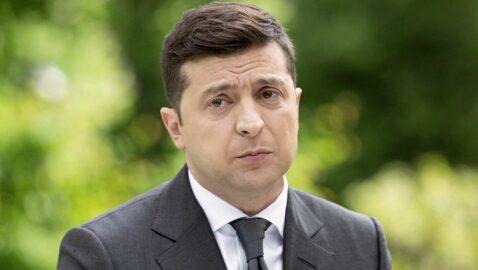 Зеленский пригласил Илона Маска в Житомир