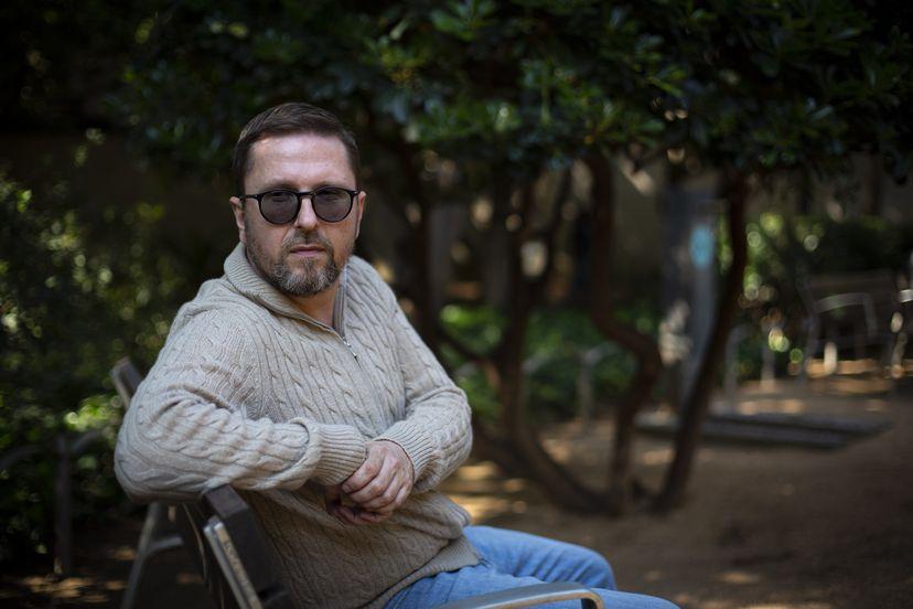 El Pais: испанский суд расследует, как украинские неонацисты преследуют Шария
