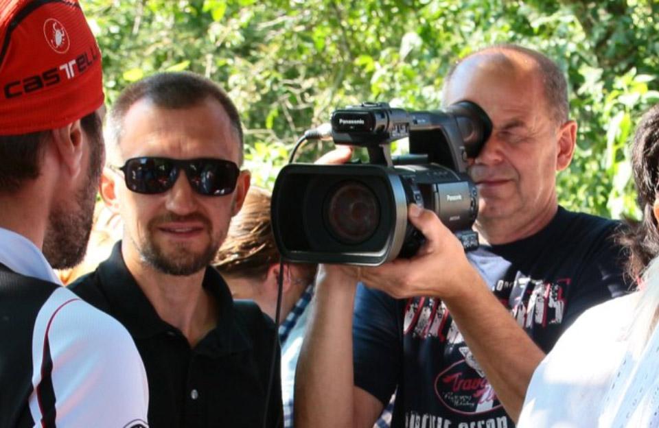 На Полтавщине в ДТП погибла съемочная группа канала НТН (фото)