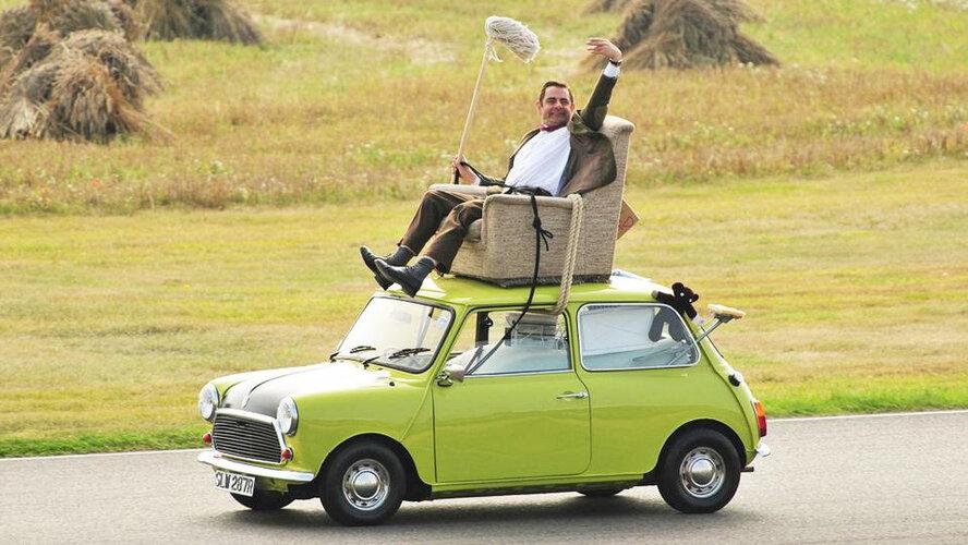 Иностранец-коллекционер пытался незаконно вывезти в Польшу 60-летний ретроавтомобиль (фото)