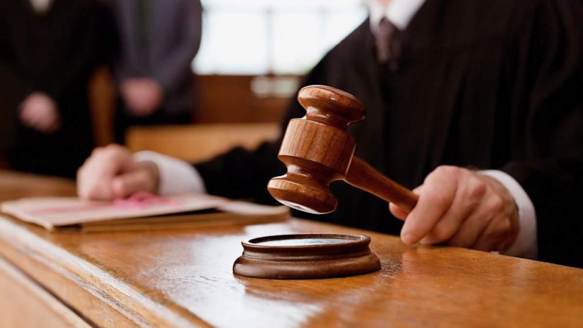 Полтавский суд признал 45-летнего мужчину «мертвым» при жизни