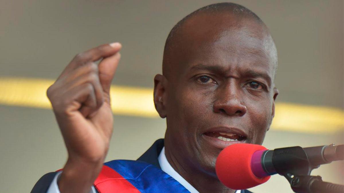 Банановый диктатор: за что убили президента Гаити и что об этом пишут в западных СМИ