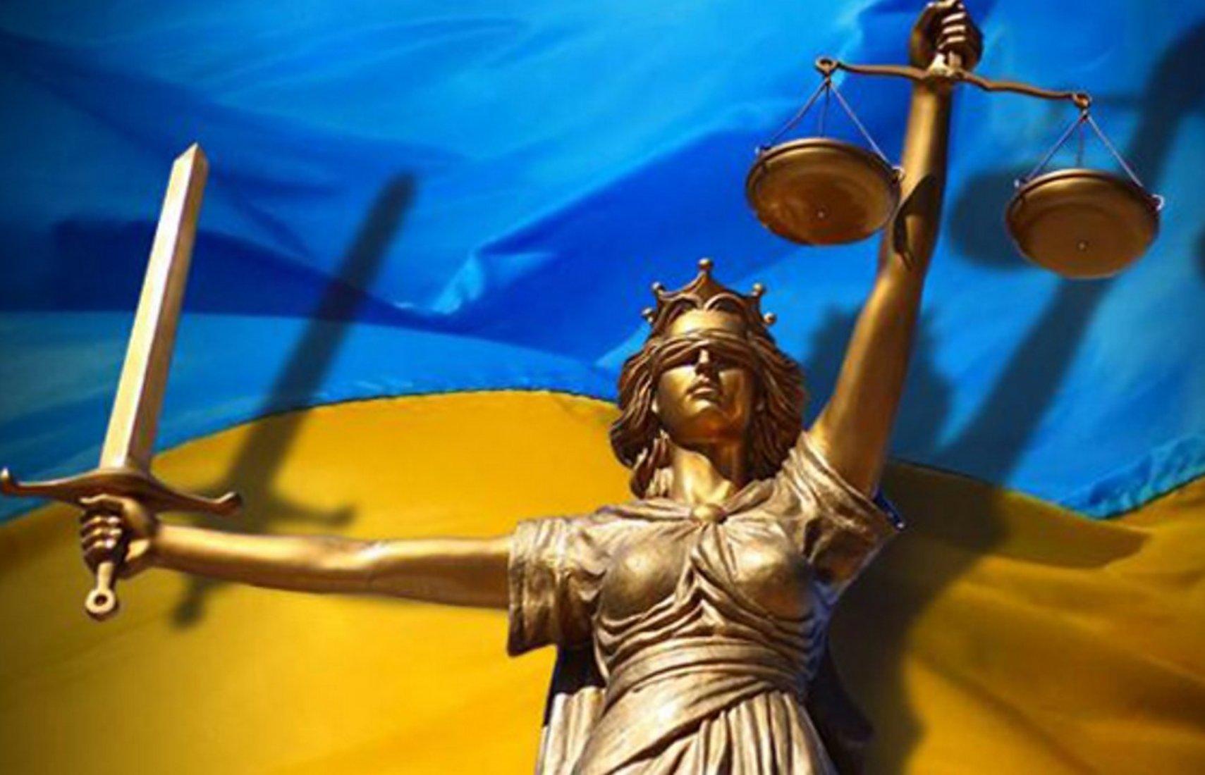 Суд отменил решение Николаевского горсовета о региональном статусе русского языка — Креминь