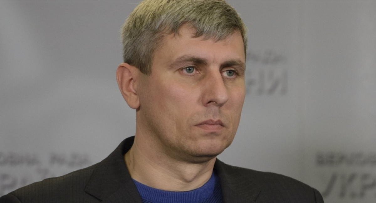 Советник мэра Кривого Рога рассказал о поведении Павлова перед смертью