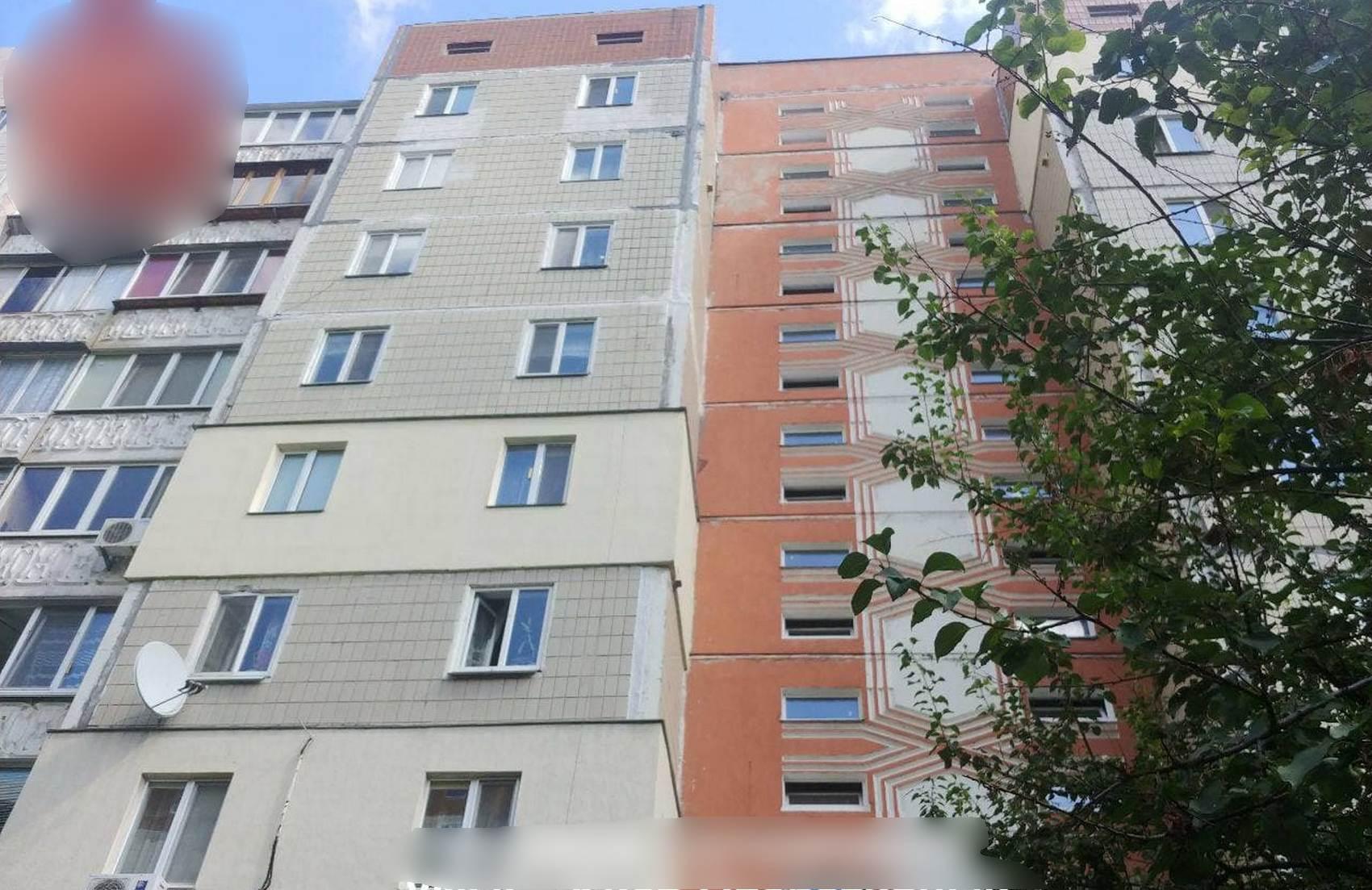 Нанёс 15 ударов ножом, расчленил и положил тело в морозилку: появились подробности убийства в Киеве
