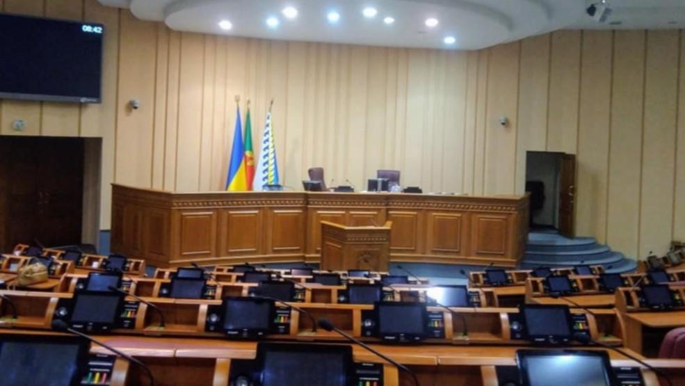 В «Слуге народа» назвали возможную дату выборов мэра Кривого Рога