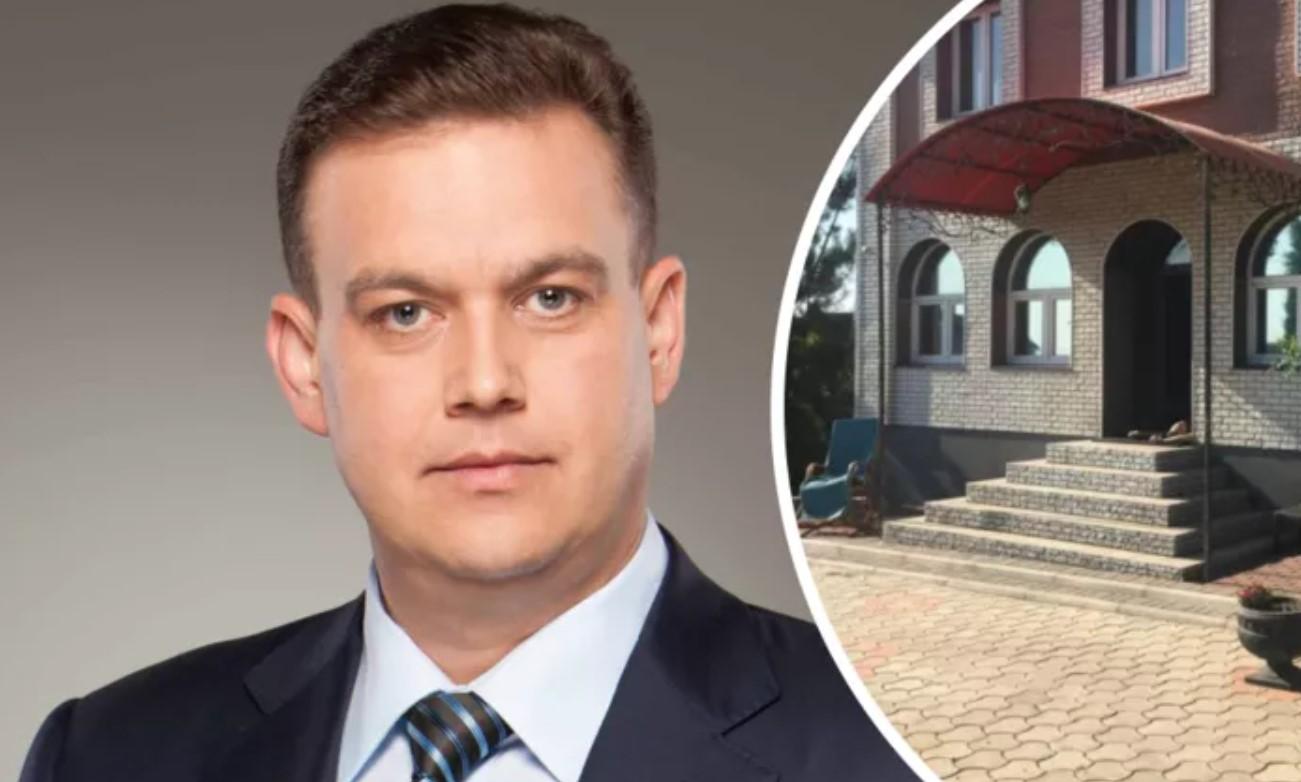 Гибель мэра Кривого Рога: депутат рассказала о следах от ударов и удавке на шее Павлова