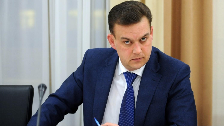 Советник мэра Кривого Рога: Павлова могли застрелить, когда он открыл дверь