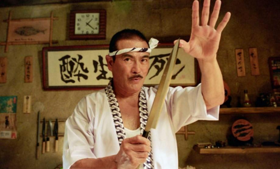 Умер японский актер, сыгравший в «Убить Билла» и «Форсаже»