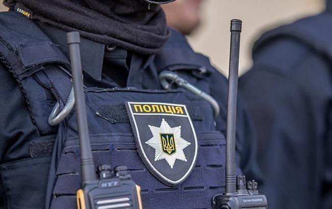 На рынке в Николаеве мужчина открыл огонь и застрелил собаку