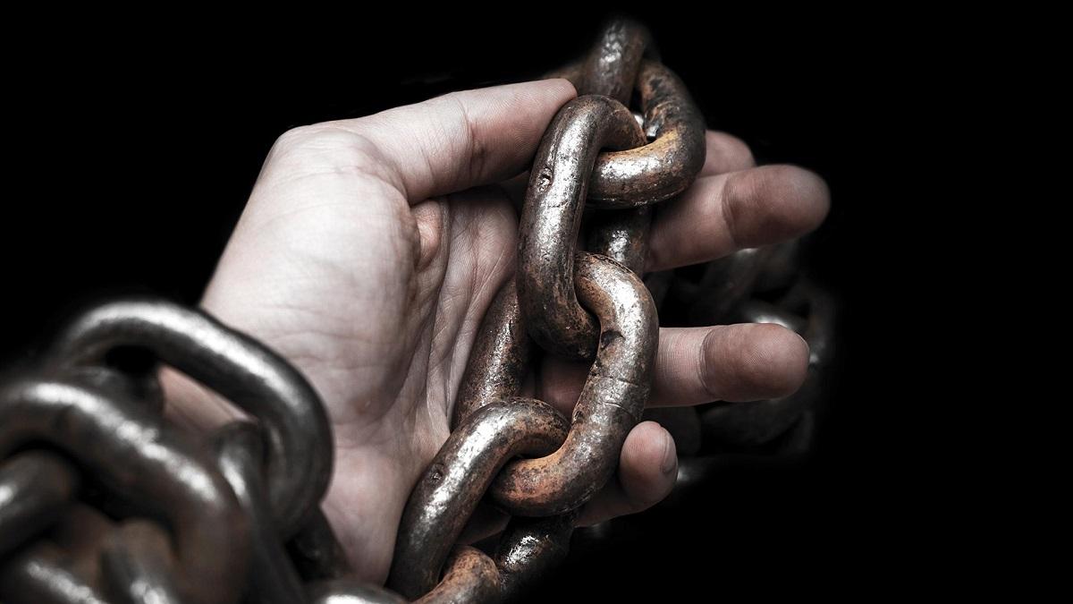 Украинец поехал на заработки в Кирилловку, а попал в рабство — СМИ
