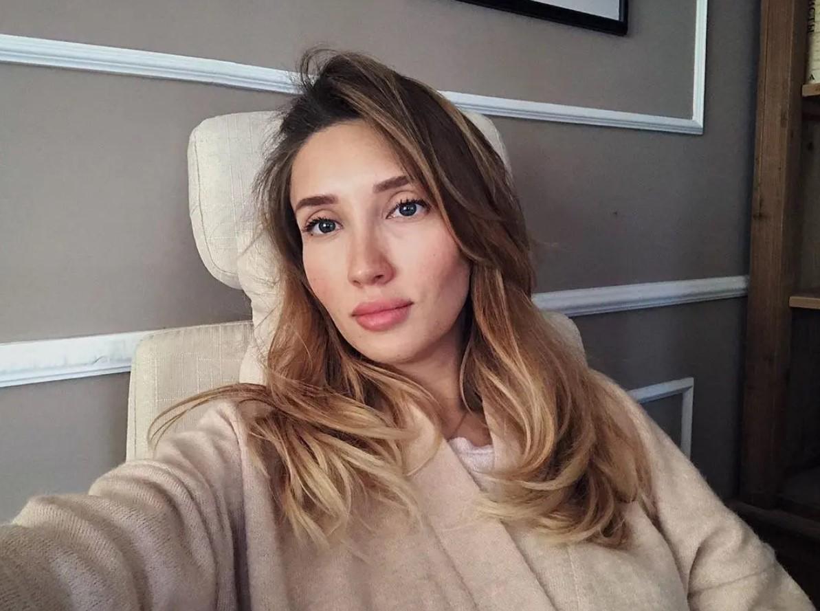 СБУ будет просить в суде домашний арест для матери Ольги Шарий – СМИ