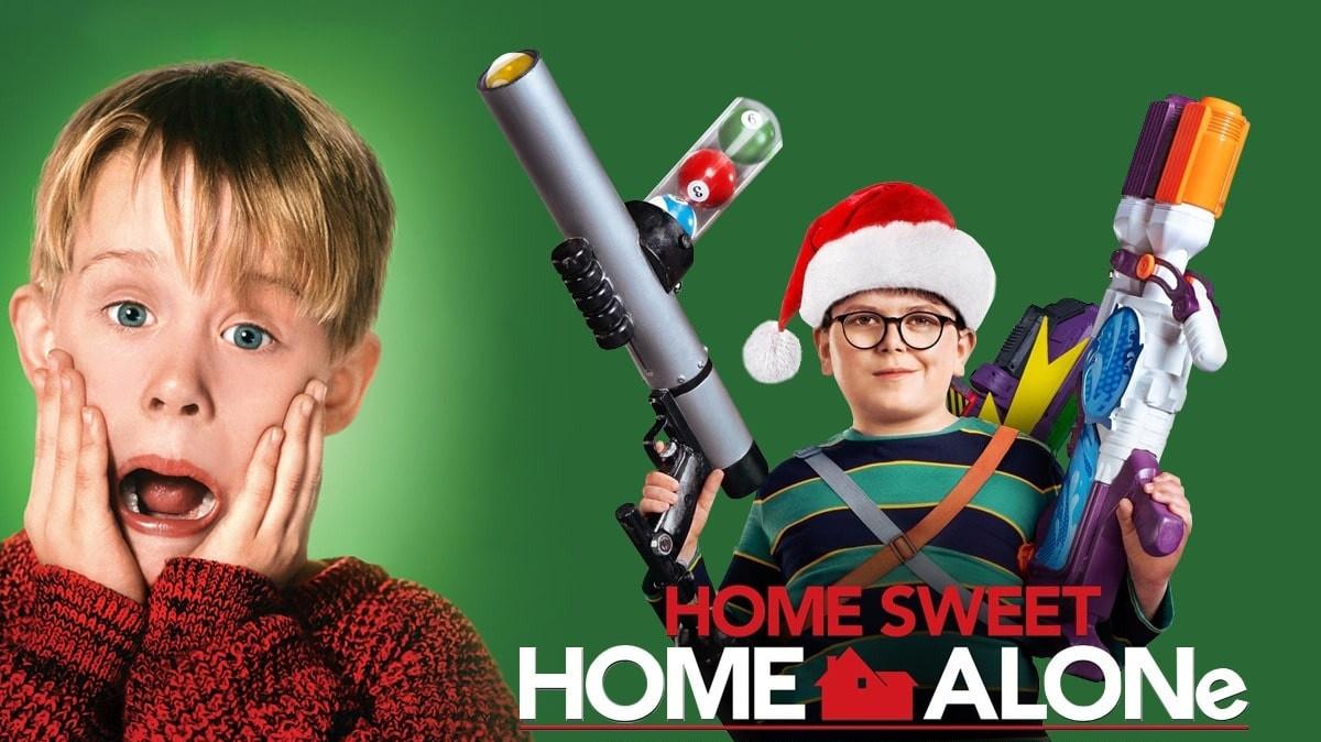 «Надругались над моим детством». В Сети раскритиковали трейлер нового «Один дома»