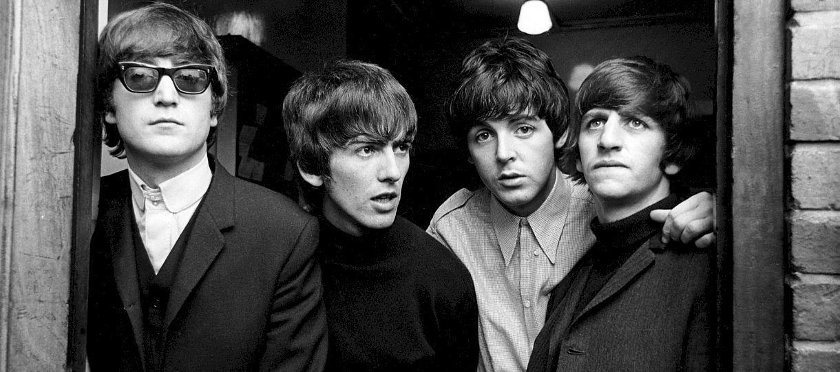 «Не я тот человек»: Пол Маккартни назвал виновника распада The Beatles