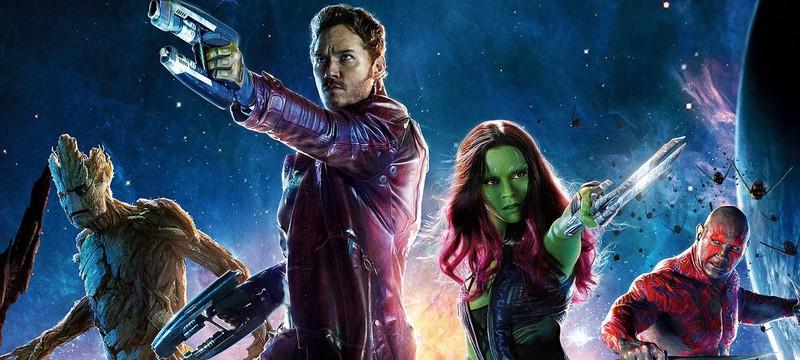 В Marvel назвали имя актера, который сыграет нового супергероя киновселенной