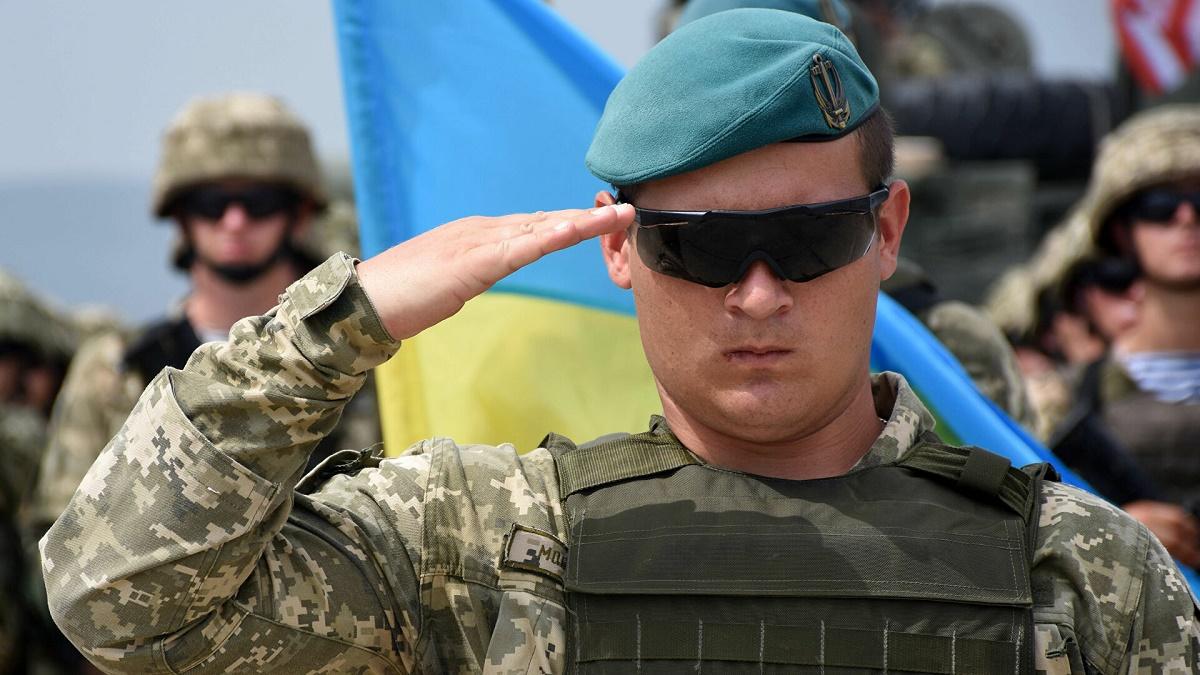 ЕС может создать в Украине военную миссию — СМИ