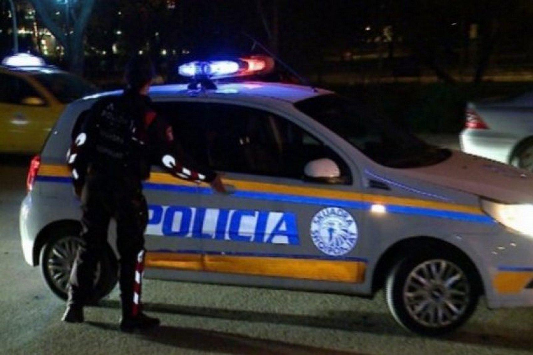 В сауне отеля в Албании обнаружены мёртвыми четверо граждан РФ
