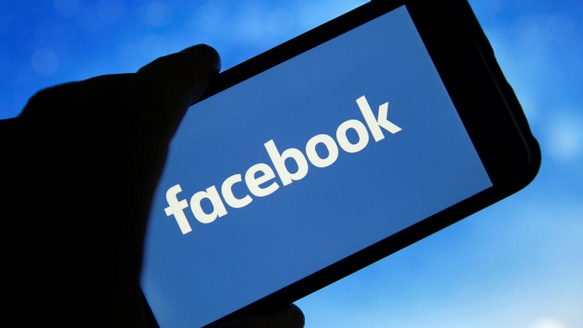 Сотрудники Facebook не могут даже попасть в офисы, чтобы ликвидировать сбой — NYT