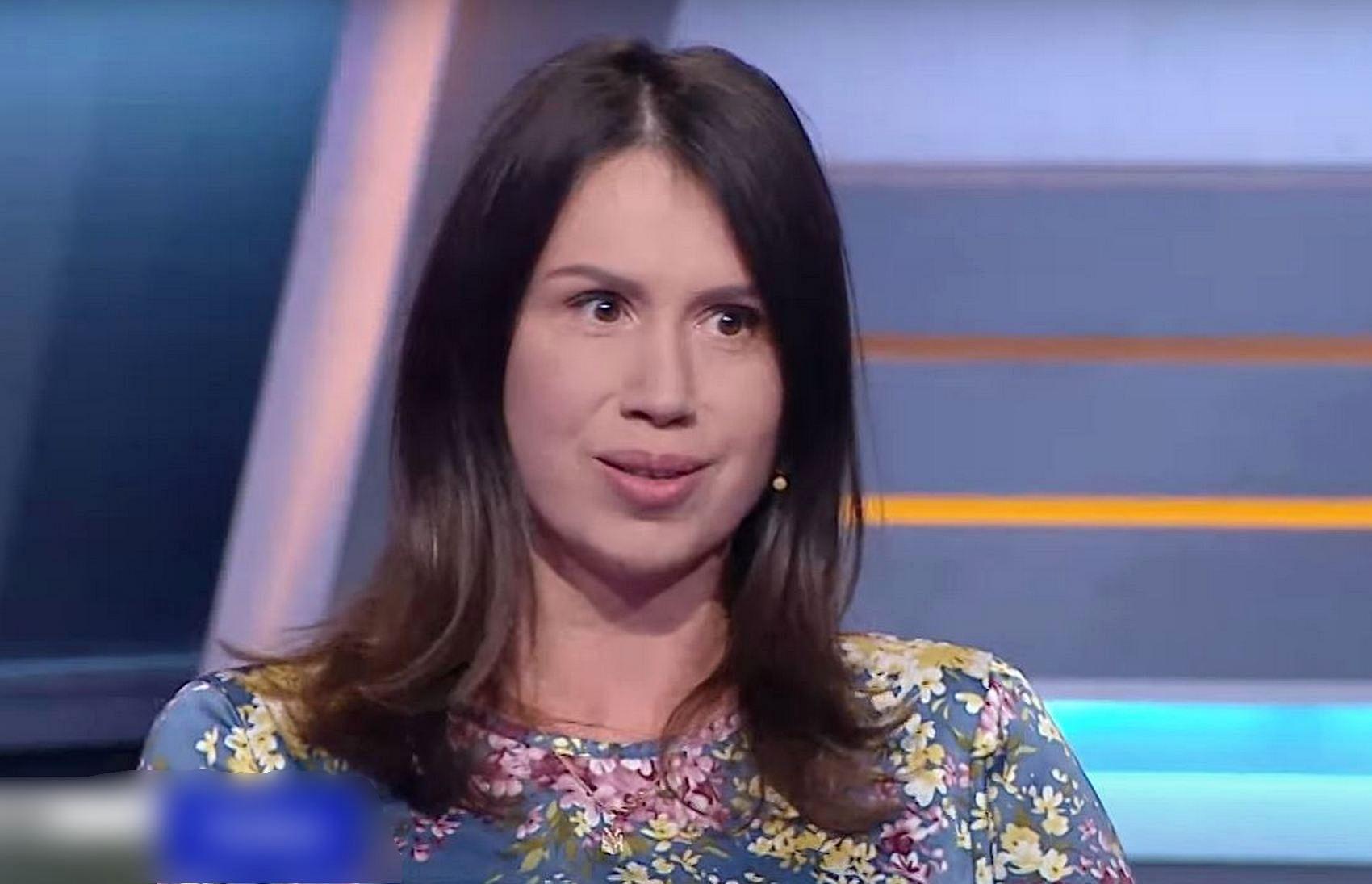 Черновол сообщила об опасности нового Майдана из-за формулы Штайнмайера