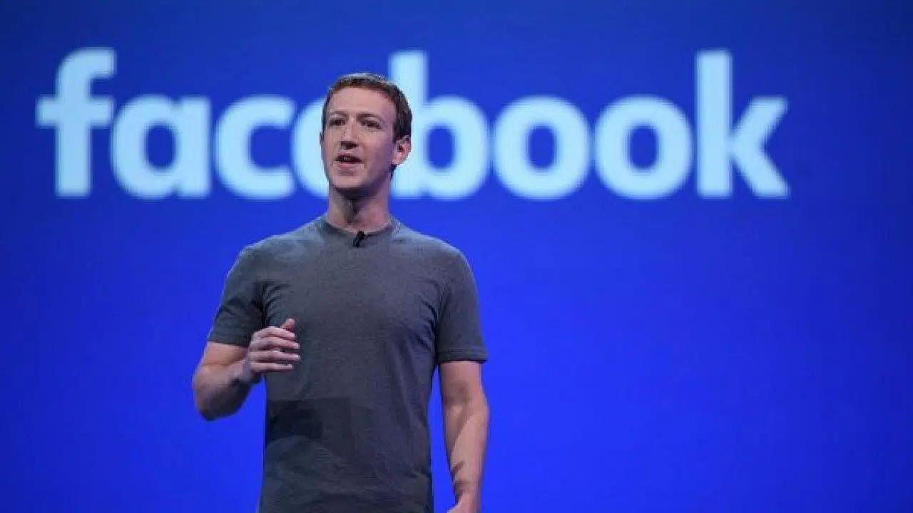 Хакерская атака, слив данных, проблемы с восстановлением: в Facebook рассказали об одном из самых масштабных сбоев в истории