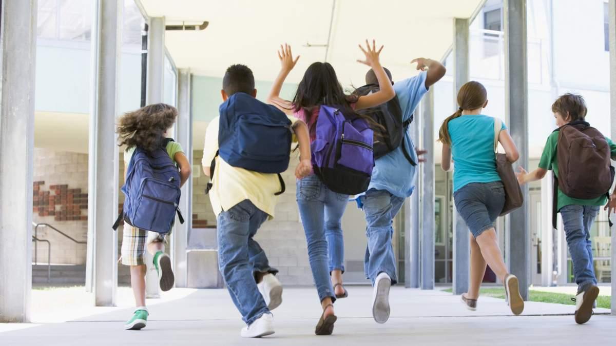 Досрочные зимние каникулы: Минздрав призвал закрыть школы