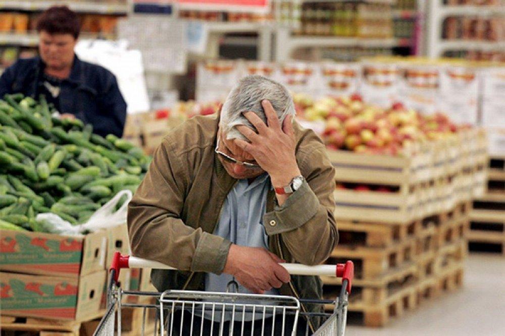 Повышение цен, новые тарифы и осенний призыв: что поменяется для украинцев в октябре