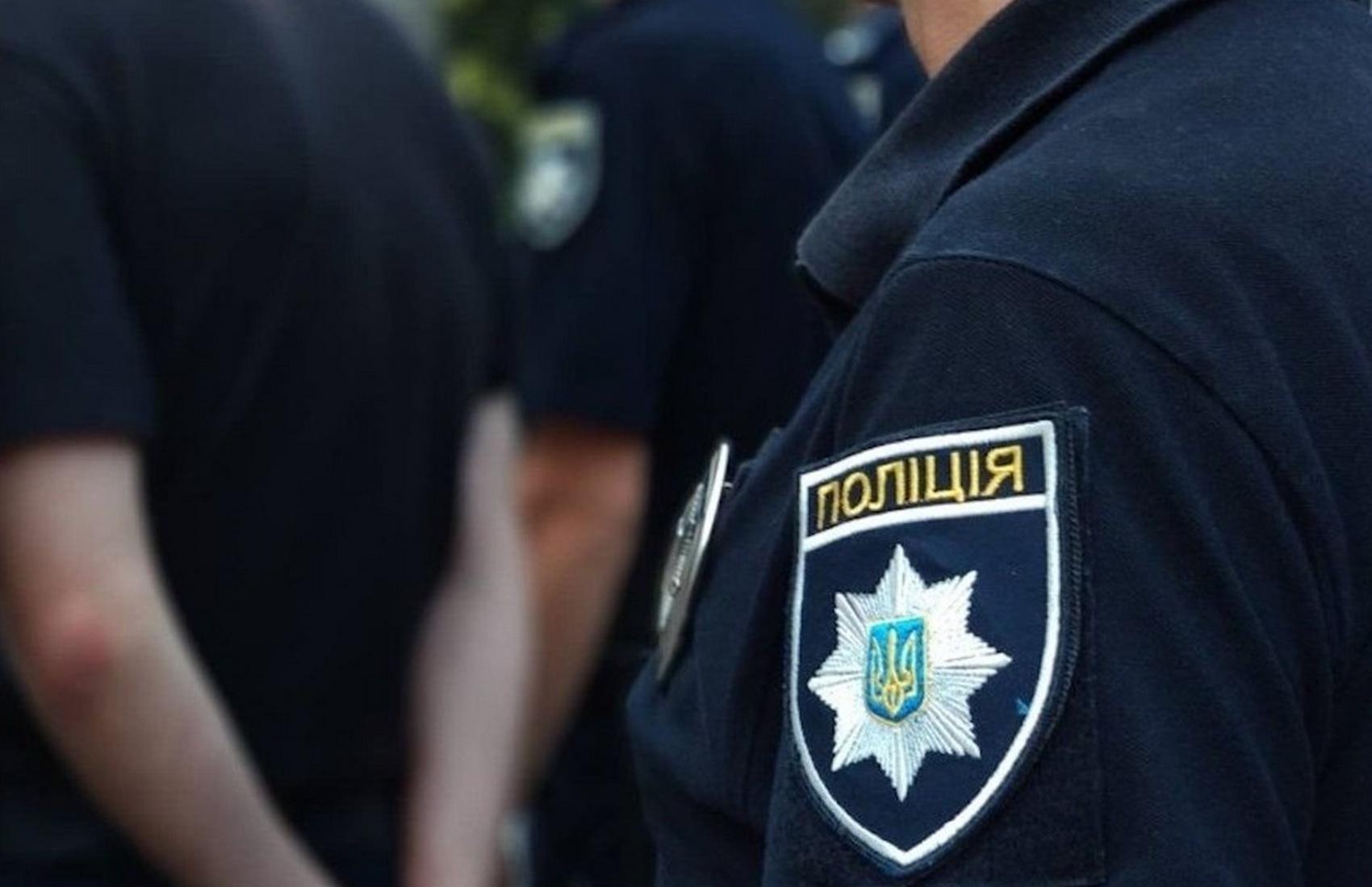 Полицейские пытками заставили товарища убитого взять на себя вину