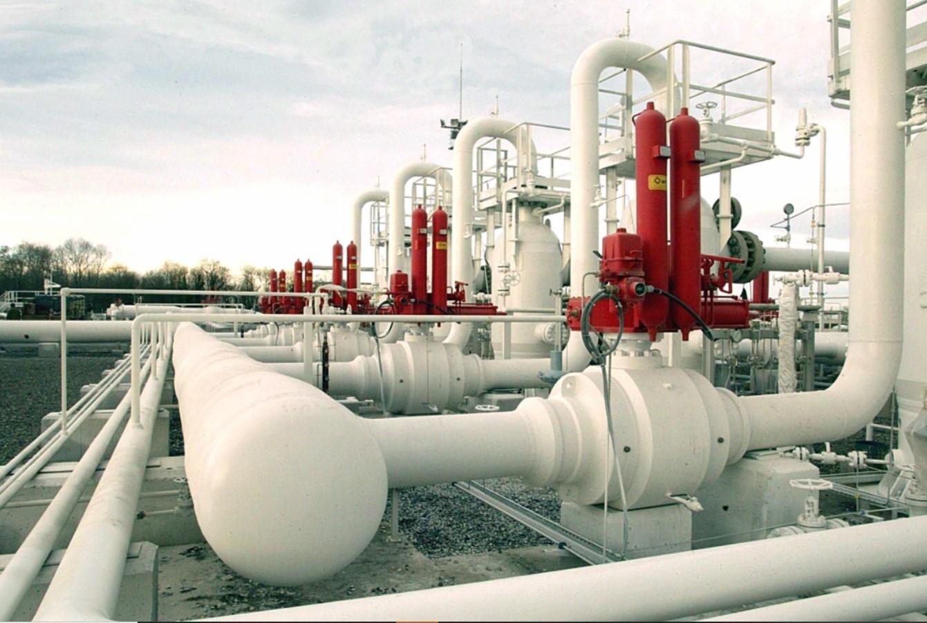 Песков заявил, что Россия не может поставлять газ в Европу сверх контракта