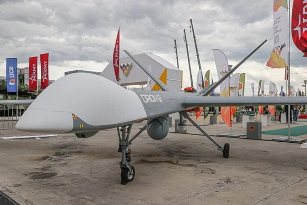 Военные ученые РФ предложили способ борьбы с десантом США