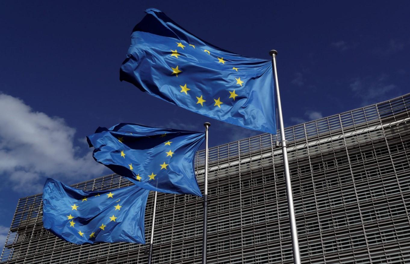 В ЕС осудили проведение Россией переписи населения в Крыму