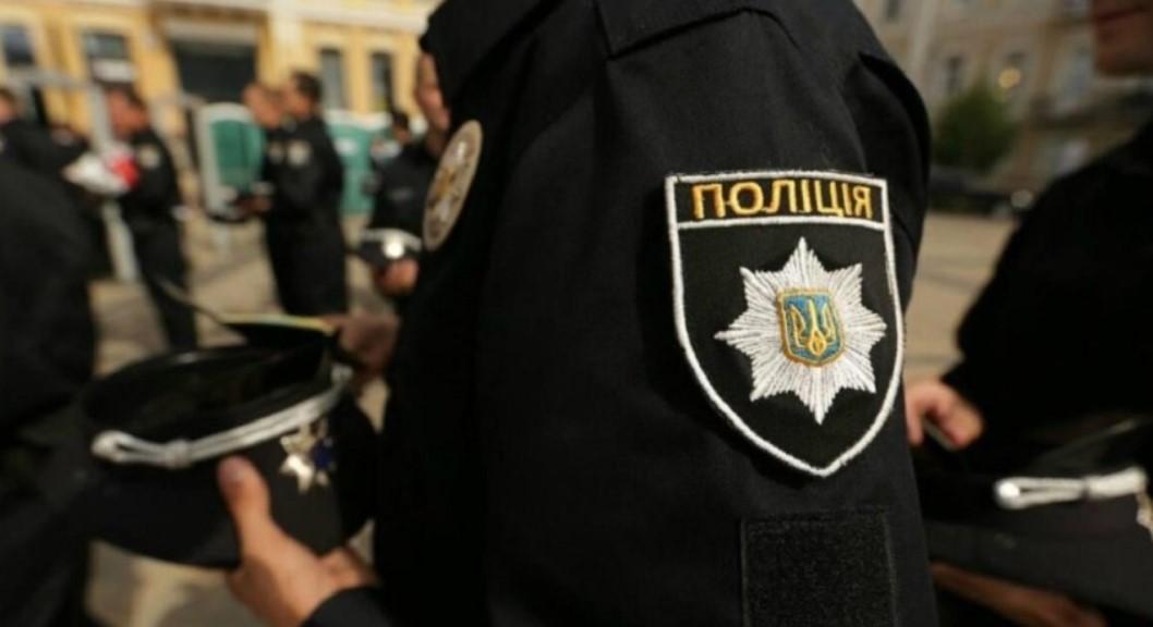 На Полтавщине полицейского подозревают в изнасиловании беременной