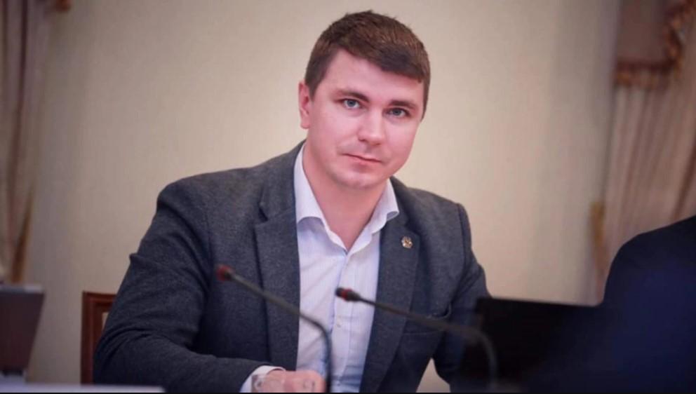 Названа предварительная причина смерти нардепа Полякова