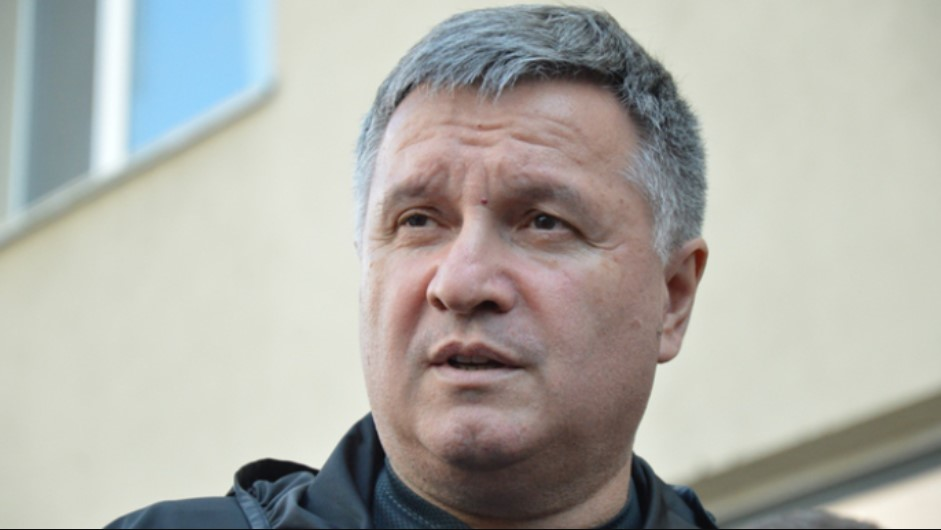 В Госдуме ответили на слова Авакова о военном сценарии возвращения Крыма