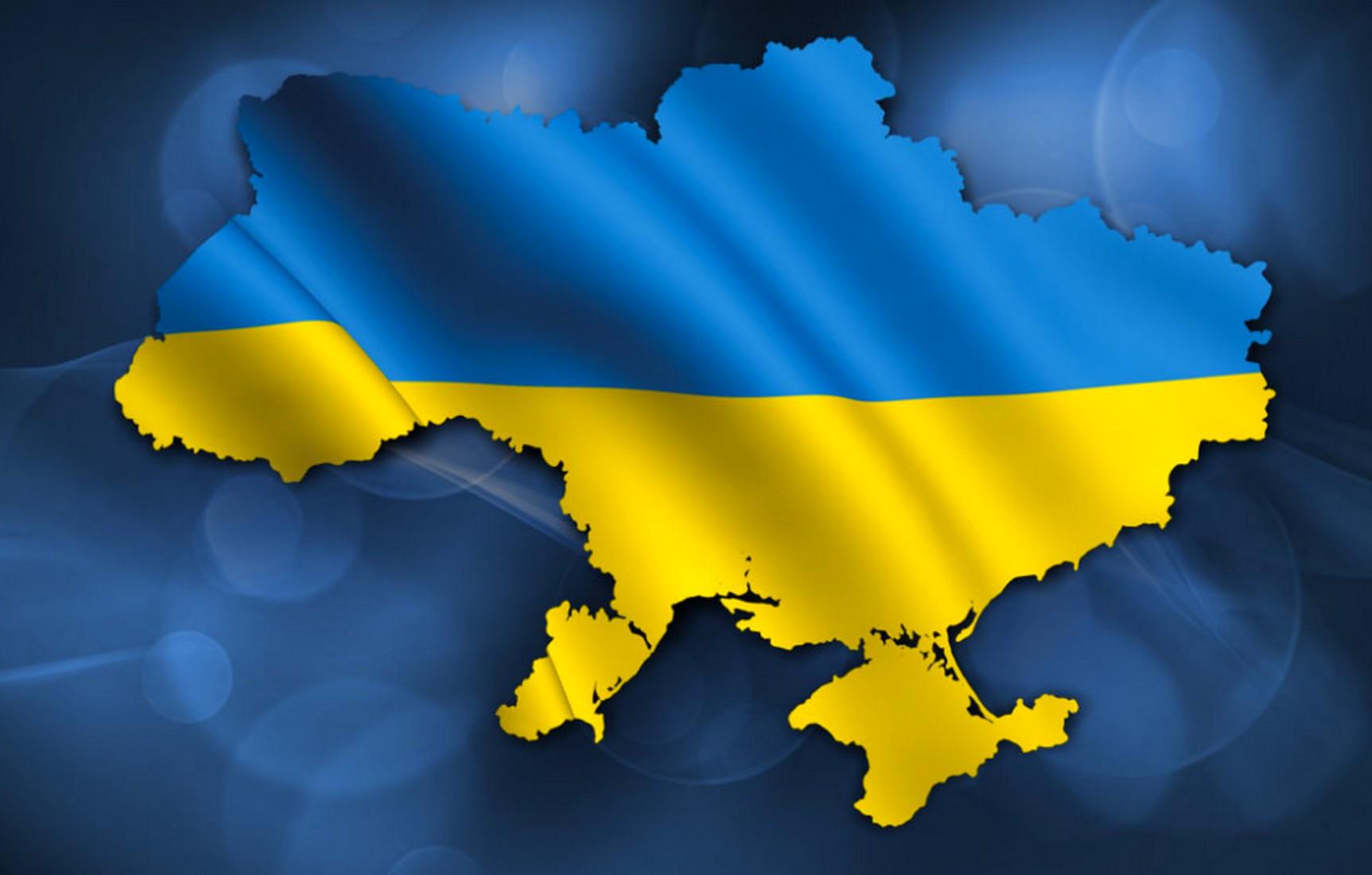 У Зеленского поставили цель освободить Донбасс и Крым до 2030 года